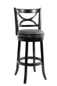 wooden swivel bar stools. AAD 2 Hourglass Swivel Bar Stool BOR45729.HH. Wooden Stools S