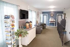 Cape Cod Living Room Cool Tidewater Inn 48 Room Prices 48 Deals Reviews Expedia