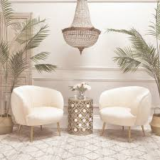 furniture design trends. Trends Furniture. Sweet-pea-and-willow-interior-design-trends Furniture Design