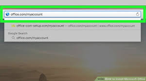 how to install microsoft office on mac 4 easy ways to install microsoft office wikihow