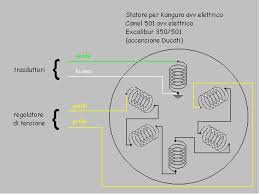 volt alternator wiring diagram wiring diagram and schematic 6 to 12 volt conversion ford tractor 8n wiring diagram