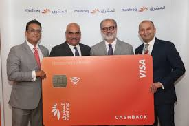 Noor bank world credit card. Mashreq Launches New Cashback Card With Unlimited 5 Cashback No Conditions Oer Live Oer Live Oer