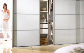 stanley ispace spacepro sliding wardrobe doors scotland stanley mirror doors ed and diy lanarkshire hamilton
