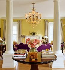 amber glass chandelier living room traditional with amber blown glass amber