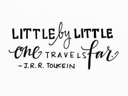 Jrr Tolkien Quotes About Life JRR TOLKIEN QUOTES ABOUT LIFE on The Hunt 53