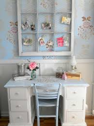 vintage office decorating ideas.  vintage vintage inspired office home design ideas pictures remodel and decor  inside decorating 0