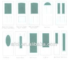 door glass replacement home depot window covering options