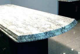 how to polish granite edge polish granite edge polish granite edge ed polish granite edge by how to polish granite edge