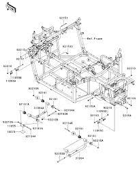 2009 kawasaki teryx cdi wiring diagram picture 2009 2010 kawasaki teryx engine diagram 2010 home wiring diagrams