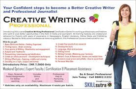 custom admission essay editor website us dissertation help best best essay writing service images essay custom reflective essay ghostwriting for hire gb