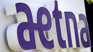 aetna announces 37 billion merger with health insurance rival humana