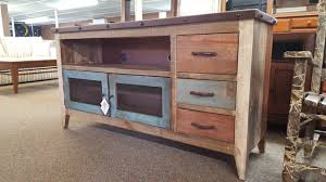 Maine Bedroom Furniture 900 Antique Tv Console 62 Pictured Furniture Store Bangor
