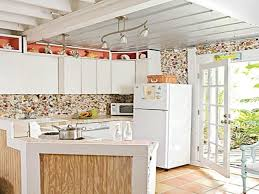 Beach Cottage Kitchen Design600722 Beach Cottage Kitchen 17 Best Ideas About Beach