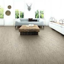 pottery barn brandon rug area rugs carpet whole