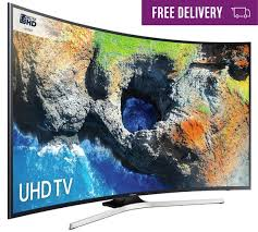 samsung 65 inch curved tv. samsung mu6220 65 inch curved 4k ultra hd smart tv with hdr tv c