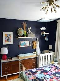 baby in one bedroom apartment.  One Apartment U2013 Baby In One Bedroom Partment Making Room For  To Make Space With