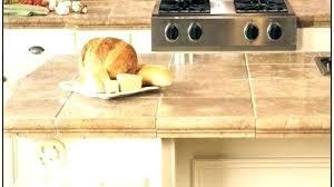 tile kitchen countertops ideas ceramic kitchen missing drawers removing ceramic ceramic tile kitchen countertops designs