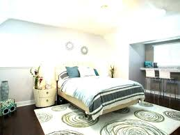 small bedroom rugs round bedroom rugs small bedroom rugs small area rugs for bedroom bedroom vintage small bedroom rugs