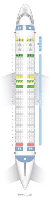 Frontier A320 Seating Chart Related Keywords Suggestions