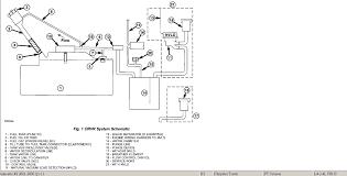 2003 pt cruiser motor sensors setalux us 2003 pt cruiser motor sensors tengo un pt cruiser 2003 motor 2 4 de un dia
