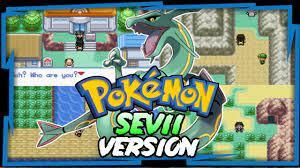 lib: Pokemon Xyz Gba Rom Download