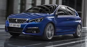 2018 peugeot models.  2018 2018 Peugeot 308 And Peugeot Models