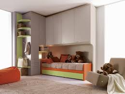 bedroom modular furniture. modular bedroom furniture magnificentmodularbedroom h
