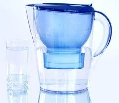 The Best Alkaline Water Pitchers In 2019 Reviews Buying