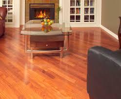 wooden flooring raipur pvc wall to wall flooring and carpets griha sajja
