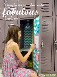 diy metallic locker decor locker chandelier on the best volleyball locker decorations ideas