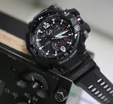 baselworld 2013 casio s newest g shock gravity defier aviator baselworld 2013 casio s newest g shock gravity defier aviator watches watch releases