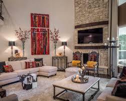 southwestern living room furniture. Southwest Living Room Furniture Ideas Paint Colors Southwestern I
