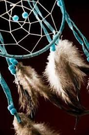 Make Native American Dream Catchers How to Make Different Patterns on Dreamcatchers Dream catchers 66
