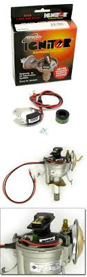 motorsport! pertronix ignition kit, 70 73 240z w manual Datsun 240Z Tachometer Wiring at 240z Petronix Wiring Diagram
