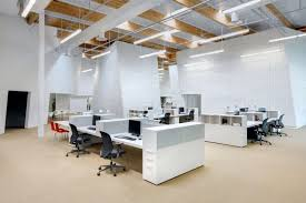 office desing. Exellent Desing Simple Office Design Small Home Layout Ideas  Furniture Collections Country Decor For Throughout Desing A