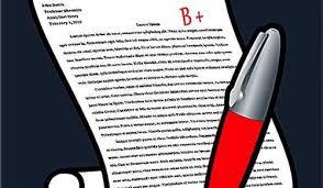 essay graders online