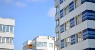 Témata Portálu o bydlení Archivy - Strana 13 z 39 - Portál o bydlení -  Novinky ze světa bydlení