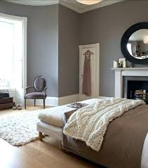 gray and taupe color palette color palette for bedroom mesmerizing gray and taupe  color palette ideas
