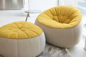 Living Room Furniture For By Owner Antoine Roset Of Ligne Roset Montecristo