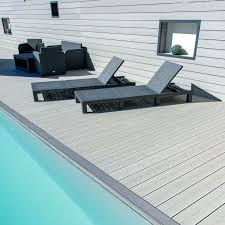 tongue and groove composite decking. New Porch Installation County Composite Flooring Reviews . Tongue And Groove Decking