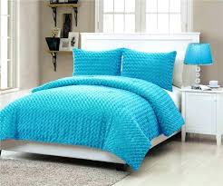 purple king size comforter full duvet cover plain turquoise bedding inspirational bedspread purple king size comforter