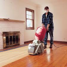 Sanding New Hardwood Floors Floor Sanding Perivale Ub6 Wood Flooring Restoration Parquet