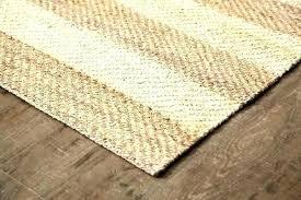 jute rug cleaning ivory jute rug jute rug cleaning harmony ivory jute rug jute chenille rug jute rug cleaning
