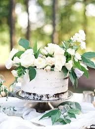 Easy Wedding Cakes Calla Lily Wedding Cake Itlc2018com