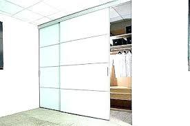 sliding closet door rollers replacement sliding closet door rollers replacement closet door track replacement closet door
