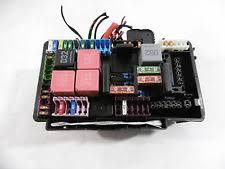 mercedes benz c class fuses fuse boxes 2016 mercedes benz c class w205 relay sam fuse box module a2059068501