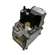 goodman b12826 28. oem upgraded replacement for goodman furnace gas valve 36e22 202 b12826 28 a
