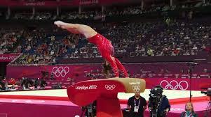 vault gymnastics mckayla maroney. Beautiful Vault American Gymnast McKayla Maroney Vault Inside Vault Gymnastics Mckayla Y