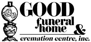 Image result for www.goodfuneral.com