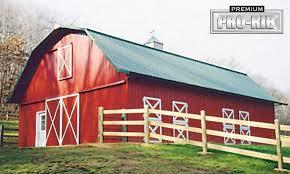 red barn doors. Perfect Old Red Barn Doors With Door